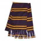 Harry Potter Gryffindor Economy Scarf Child's Costume Accessory_thumb.jpg