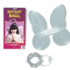 Instant Angel Child Costume Accessory Kit_thumb.jpg