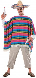 Mexican Serape Adult Costume_thumb.jpg