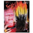 Freddy Krueger's Gloves Nightmare 3 Guanto Freddy Men's Costume Accessory_thumb.jpg