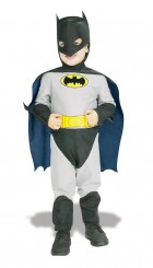 Batman Toddler Costume_thumb.jpg