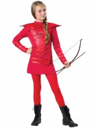 Warrior Huntress Red Tween Costume_thumb.jpg