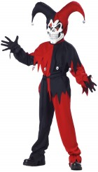 Devious Jester Child Costume_thumb.jpg