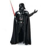 Star Wars Darth Vader Collector's Supreme Edition Adult Costume_thumb.jpg