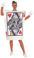 Queen of Hearts Card  Adult Women's Costume_thumb.jpg