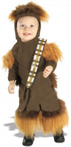 Star Wars Chewbacca Fleece Toddler Costume_thumb.jpg
