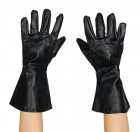 Star Wars Darth Vader Child's Gloves Costume Accessory_thumb.jpg