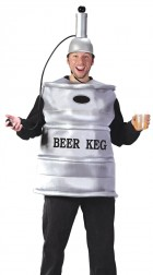 Beer Keg Adult Costume_thumb.jpg