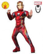 Iron Man Premium Child Costume_thumb.jpg