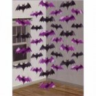 Bat String Decorations Pack of 6_thumb.jpg
