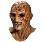 Deluxe Freddy Krueger Overhead Latex Mask_thumb.jpg