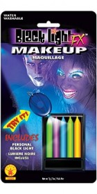 Black Light FX Makeup Sticks_thumb.jpg
