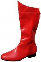 Super Hero Red Adult Boots_thumb.jpg