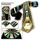 Adult's Egyptian Belt Fancy Costume Accessory_thumb.jpg