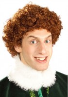 Buddy the Elf Wig Costume Accessory_thumb.jpg