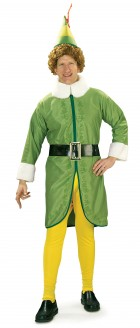 Adult Buddy Elf Costume_thumb.jpg