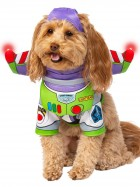 Toy Story Buzz Lightyear Pet Costume_thumb.jpg