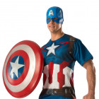 Avengers Captain America Shield Adult Costume Accessory_thumb.jpg