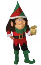 Parade Pleaser - Santa's Elf Adult Costume_thumb.jpg