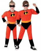 The Incredibles 2 Dash Violet Deluxe Jumpsuit Unisex Child Costume_thumb.jpg