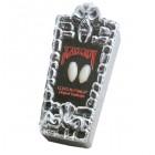 Realistic Custom Fangs Box Vampire Fake Teeth Costume Accessory_thumb.jpg