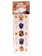 Harry Potter Movie Tattoos Party Favours_thumb.jpg