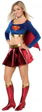 DC Comics Supergirl Teen Costume_thumb.jpg