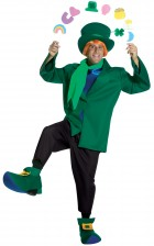 General Mills Lucky Charms Leprechaun Adult Costume_thumb.jpg