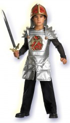 Knight of the Dragon Child Costume_thumb.jpg