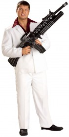 Tony Montana Inflatable Machine Gun 1920's Men's Costume Accessory_thumb.jpg