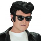 1950's Slick Greaser Wig Men's Costume Accessory_thumb.jpg