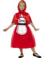 Deluxe Red Riding Hood Child Costume_thumb.jpg