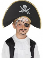 Pirate Captain Child Hat Accessory_thumb.jpg