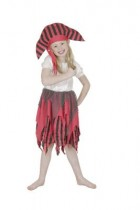 Deckhand Pirate Child Costume 3-5_thumb.jpg