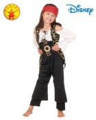 Pirates of the Caribbean Angelica Deluxe Child Costume 4-6_thumb.jpg