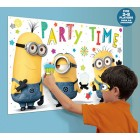 Despicable Me Minion Made Party Game_thumb.jpg