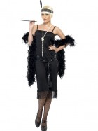 Black Flapper Adult Costume_thumb.jpg