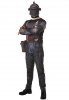 Fortnite Black Knight Adult Costume_thumb.jpg