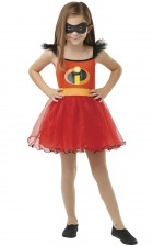 The Incredibles 2 Violet Tutu Child Costume 4-6_thumb.jpg
