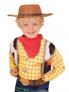 Toy Story 4 Woody Deluxe Child Hat_thumb.jpg