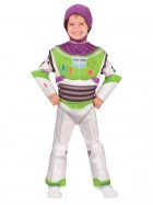 Toy Story 4 Buzz Lightyear Deluxe Toddler / Child Costume_thumb.jpg