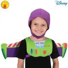Toy Story 4 Buzz Lightyear Wings Child Costume Accessory_thumb.jpg