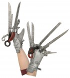 Edward Scissorhands Deluxe Gloves Adult Costume Accessory_thumb.jpg