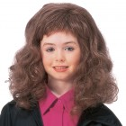 Harry Potter - Hermione Granger Child Wig_thumb.jpg