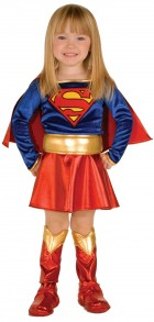 Supergirl Toddler Costume_thumb.jpg
