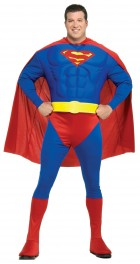 Muscle Chest Superman Adult Plus Costume_thumb.jpg