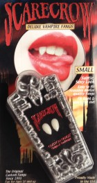 Deluxe Small Realistic Custom Fangs Box Vampire Costume_thumb.jpg