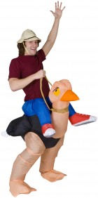 Illusion Ollie Ostrich Inflatable Adult Costume_thumb.jpg