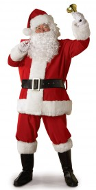 Regal Deluxe Plush 6 Piece Santa Suit Adult XL Costume_thumb.jpg