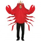 King Crab Adult Funny Costume_thumb.jpg